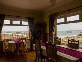 Glassillaun Beach House - Shancroagh & County Galway - 918002 - thumbnail photo 8