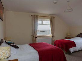 Glassillaun Beach House - Shancroagh & County Galway - 918002 - thumbnail photo 12