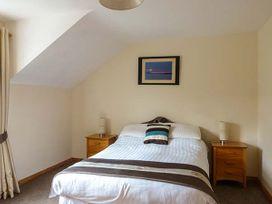 Glassillaun Beach House - Shancroagh & County Galway - 918002 - thumbnail photo 9