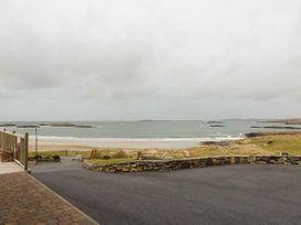Glassillaun Beach House - Shancroagh & County Galway - 918002 - thumbnail photo 15