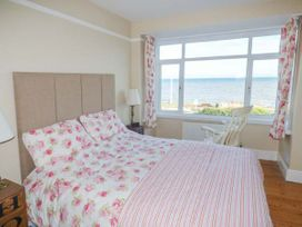 Sea View House - Whitby & North Yorkshire - 918016 - thumbnail photo 6