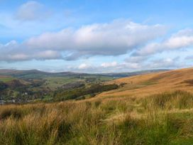 Ash Tree Barn - Yorkshire Dales - 918034 - thumbnail photo 6