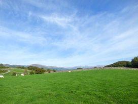 Ysgubor Las - North Wales - 918053 - thumbnail photo 11