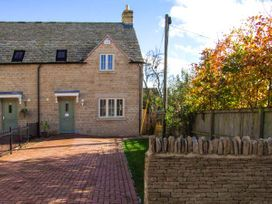Jubilee Mews - Cotswolds - 918059 - thumbnail photo 1