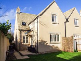 Jubilee Mews - Cotswolds - 918059 - thumbnail photo 8