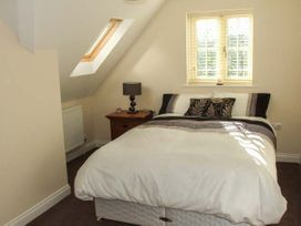 Jubilee Mews - Cotswolds - 918059 - thumbnail photo 5