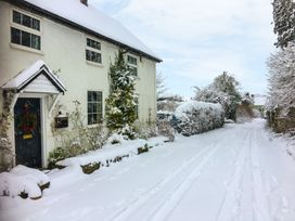 George Cottage - Shropshire - 918070 - thumbnail photo 20