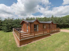 Callow Lodge 5 - Shropshire - 918109 - thumbnail photo 1
