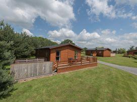 Callow Lodge 2 - Shropshire - 918109 - thumbnail photo 16