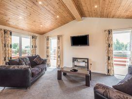 Callow Lodge 2 - Shropshire - 918109 - thumbnail photo 8