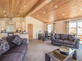 Callow Lodge 2 - Shropshire - 918109 - thumbnail photo 6