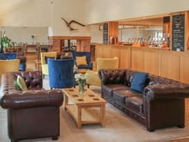 Callow Lodge 2 - Shropshire - 918109 - thumbnail photo 18