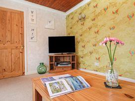 Warveneth - Cornwall - 918135 - thumbnail photo 2