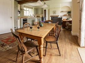 Chasewoods Farm Cottage - Somerset & Wiltshire - 918136 - thumbnail photo 6