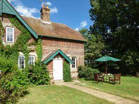Ferry Cottage - Suffolk & Essex - 918137 - thumbnail photo 2