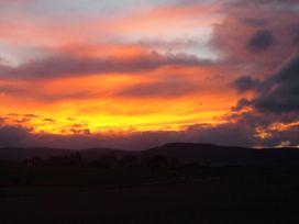 Tombae - Scottish Highlands - 918163 - thumbnail photo 11