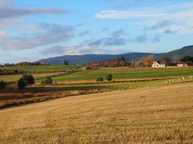 Tombae - Scottish Highlands - 918163 - thumbnail photo 12