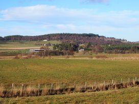 Tombae - Scottish Highlands - 918163 - thumbnail photo 13