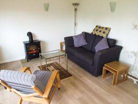 Ashes Lodge - Shropshire - 918169 - thumbnail photo 3