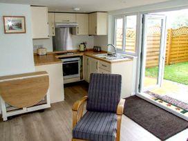 Ashes Lodge - Shropshire - 918169 - thumbnail photo 4