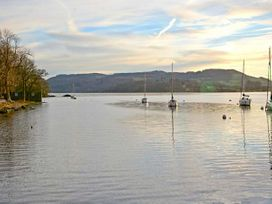 Lake Winds Lodge - Lake District - 918172 - thumbnail photo 7