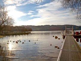 Lake Winds Lodge - Lake District - 918172 - thumbnail photo 8