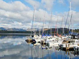 Lake Winds Lodge - Lake District - 918172 - thumbnail photo 10