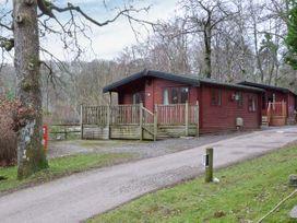 Lake Winds Lodge - Lake District - 918172 - thumbnail photo 1