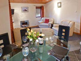 Lake Winds Lodge - Lake District - 918172 - thumbnail photo 5