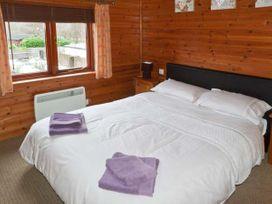 Lake Winds Lodge - Lake District - 918172 - thumbnail photo 6