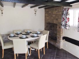 Rose Cottage - Cotswolds - 918203 - thumbnail photo 4