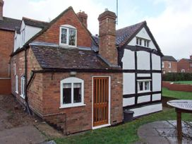 Rose Cottage - Cotswolds - 918203 - thumbnail photo 9
