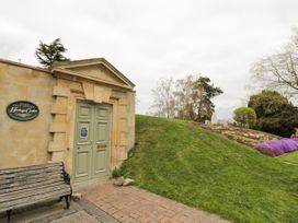Rose Cottage - Cotswolds - 918203 - thumbnail photo 21