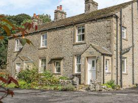 Lavender Cottage - Yorkshire Dales - 918240 - thumbnail photo 1