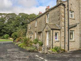 Lavender Cottage - Yorkshire Dales - 918240 - thumbnail photo 2