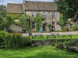 Lavender Cottage - Yorkshire Dales - 918240 - thumbnail photo 15