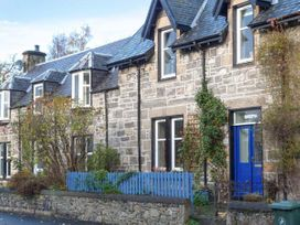 Aultmore - Scottish Highlands - 918331 - thumbnail photo 1