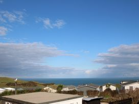 Sunset Cottage - Cornwall - 918337 - thumbnail photo 19