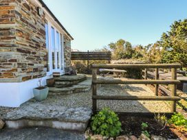 Sunset Cottage - Cornwall - 918337 - thumbnail photo 17