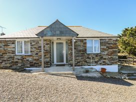 Sunset Cottage - Cornwall - 918337 - thumbnail photo 2