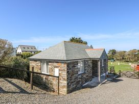 Sunset Cottage - Cornwall - 918337 - thumbnail photo 1