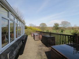 Eden Lodge - Lake District - 918339 - thumbnail photo 92