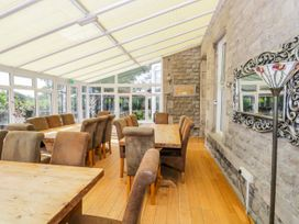 Eden Lodge - Lake District - 918339 - thumbnail photo 22