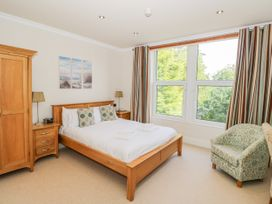 Eden Lodge - Lake District - 918339 - thumbnail photo 38