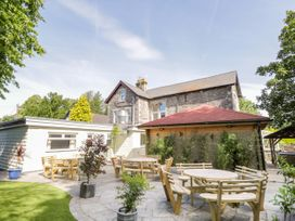 Eden Lodge - Lake District - 918339 - thumbnail photo 80
