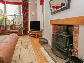 Eden Lodge - Lake District - 918339 - thumbnail photo 16