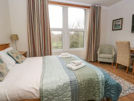 Eden Lodge - Lake District - 918339 - thumbnail photo 50