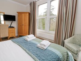 Eden Lodge - Lake District - 918339 - thumbnail photo 52