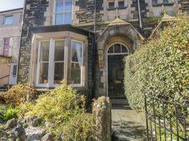 48 Oak Street - Lake District - 918353 - thumbnail photo 2