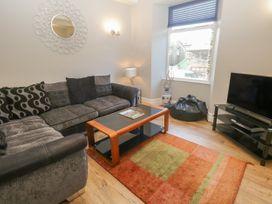 48 Oak Street - Lake District - 918353 - thumbnail photo 6